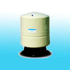 Pressure tank แท็งค์เก็บน้ำสำหรับเครื่องกรองน้ำระบบ RO ความจุ 11 แกลลอน