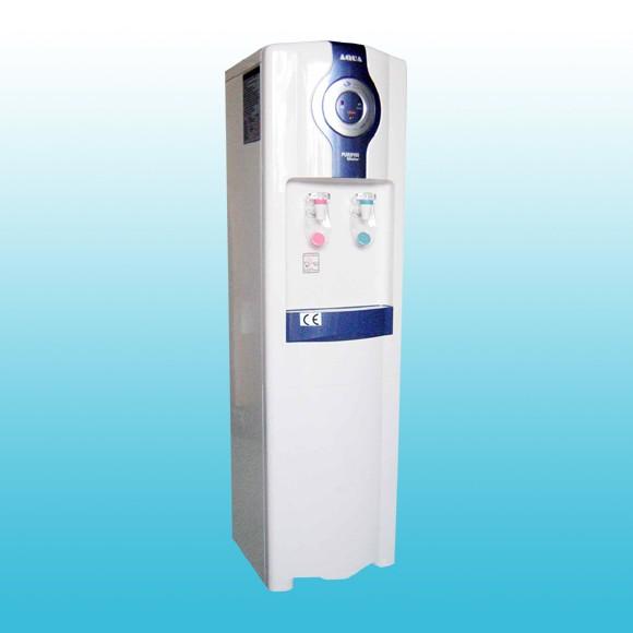 ตู้น้ำร้อน/เย็น AQUATEK ระบบ UF Ultra Filtration AM 1200