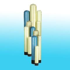 ถังกรอง ไฟเบอร์ ขนาด 10X54 นิ้ว Fibertek FRP TANK 10X54 (2.5)