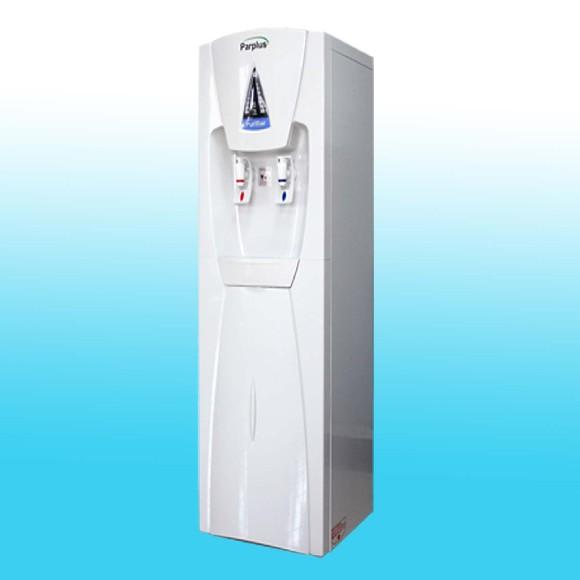 ตู้น้ำร้อน/เย็น COOLER ระบบ RO Reverse Osmosis CP 2200
