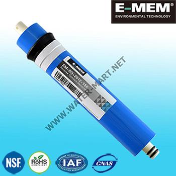 E-MEM Reverse Osmosis Membrane 150 GPD ไส้กรองเมนเบรน E-MEM MEMBRANE 150 GPD