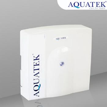 เครื่องกรองน้ำ AQUATEK SILVER รุ่น AM100 UF Inline KOKEA