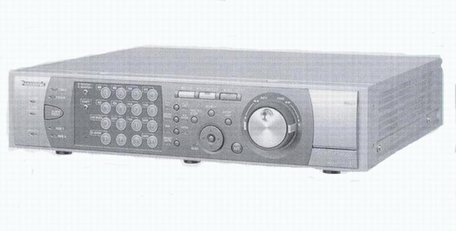 WJ-HD316