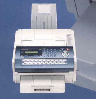 UF-6100
