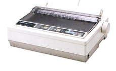 KX-P1131เครื่องพิมพ์ (ราคาพิเศษ)