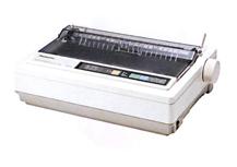 KX-P1121 เครื่องพิมพ์ด็อทเมตริกซ์