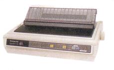 KX-P3626 เครื่องพิมพ์ด็อทเมตริกซ์
