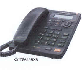 KX-TS620 BX