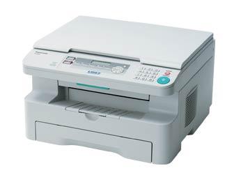 KX-MB262