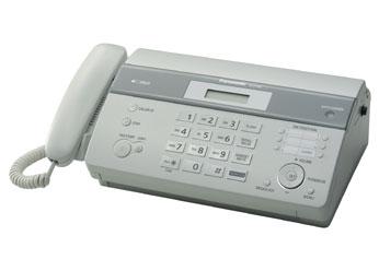 KX-FT981 (ราคาพิเศษ)