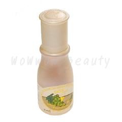 (Pre-order) Skinfood Green Grape fresh foundation รองพื้นองุ่น เนื้อบางเบา หน้าเนียนสว่างใสทั้งวัน