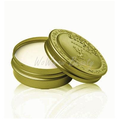 (Pre Order) Skinfood Avocado Lip balm ลิปบาล์มช่วยฟื้นฟูริมฝีปาก ให้ชุ่มชื้นไม่แห้งแตก