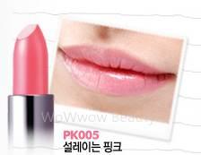 (Pre Order) Etude House Dear My Blooming Lip-Talk ลิปสติคสีสวยสดใส ทาง่าย เพิ่มความชุ่มชื้น