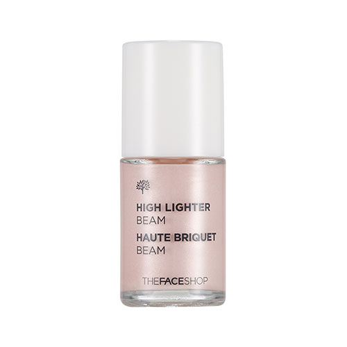 (Pre Order)The Face Shop Face It High Lighter Beam ไฮไลท์ช่วยเพิ่มประกายและความสว่าง ให้หน้าดูมีมิติ