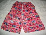 กางเกงเจเจขายถูก 2