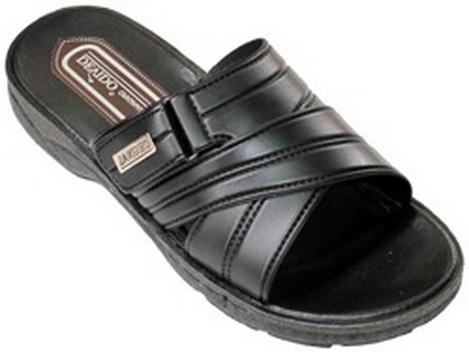รองเท้าแตะลำลองผู้ชายมาใหม่ขายถูก