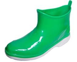 รองเท้าบู๊ตสีสั้น (Boot-8100) ขายถูก