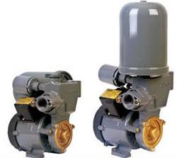 ปั๊มน้ำอัตโนมัติ SANYO PH-136AT