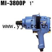 บล็อคลม TOKU MI-3800P