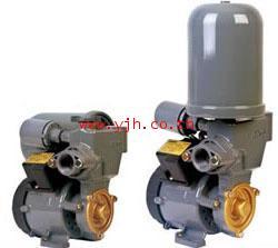 ปั๊มน้ำอัตโนมัติ SANYO PH-236AT