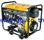 เครื่องปั่นไฟดีเซล KYOWA 5GF-ME