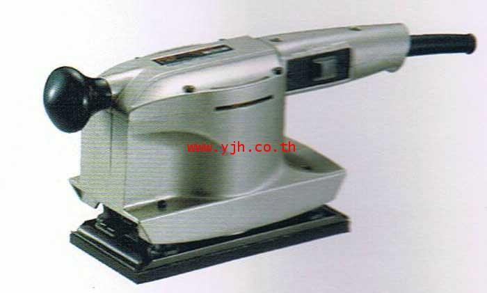 เครื่องขัดกระดาษทราย RYOBI S-3600