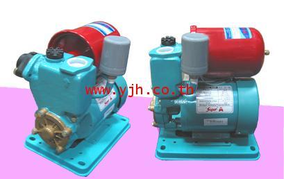 ปั๊มน้ำอัตโนมัติ SUPER-A SWC-150B