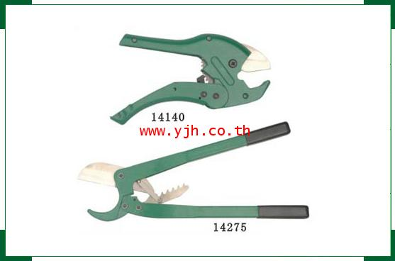 กรรไกรตัดท่อ PP-R, PB, PE CEDIMA 20-40 mm