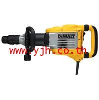 สกัด DEWALT D-25901