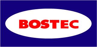 ปั๊มล้างอัดฉีดแรงสูง BOSTEC LT8.7/16M 1