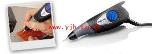 ปากกาไฟฟ้าอเนกประสงค์ DREMEL 290