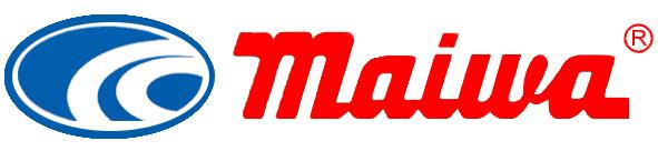 เครื่องปาดปูน MAIWA MCD 2