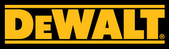 สว่านโรตารี่ DEWALT DW-561K 1