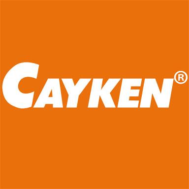 เครื่องคอริ่งเจาะคอนกรีต CAYKEN DK-202E 1