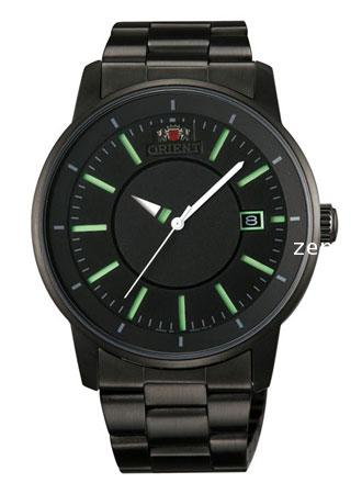 Orient Automatic Gents Watch FER02005B