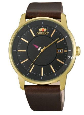Orient Automatic FER02007B0 Mens Watch