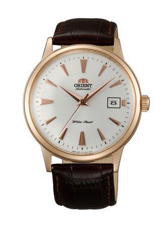 Orient Classic Automatic FER24002W