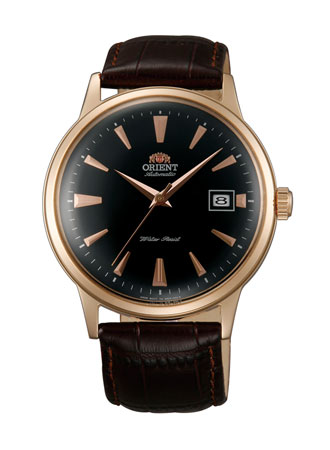 Orient Classic Automatic FER24001B