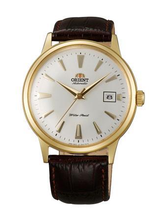 Orient Classic Automatic Ref No.FER24003W