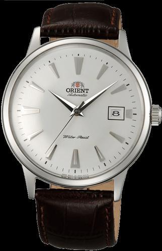ORIENT Classic Automatic  Men\'s watch รุ่น FER24005W0