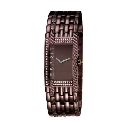 Esprit es103212004 women\'s watch