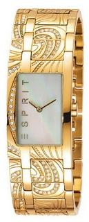 Women\'s Watches Esprit Glamour Houston ES102432004