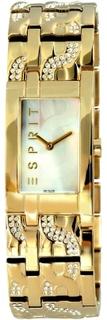 Women\'s Watches Esprit Glamour Houston ES000J42075