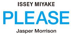 Issey Miyake PLEASE Pale Blue รุ่น SILAAA07 3