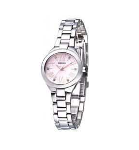 SEIKO Quartz Ladies Watch รุ่น SXGN89P1