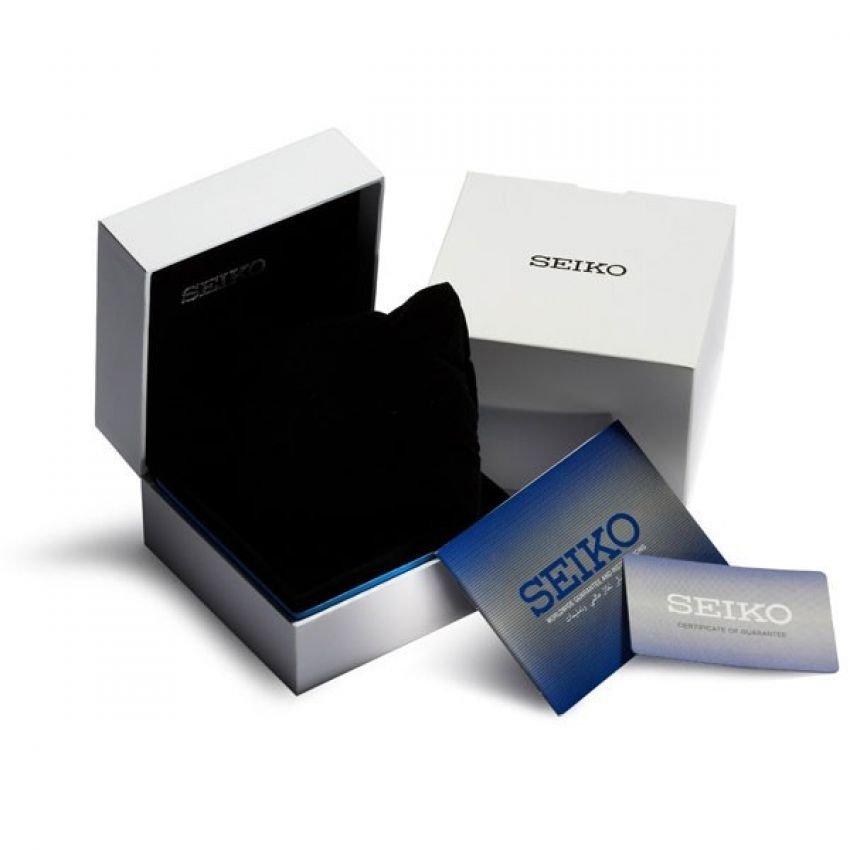 SEIKO นาฬิกาข้อมือ Prospex รุ่น SUN023P1 3