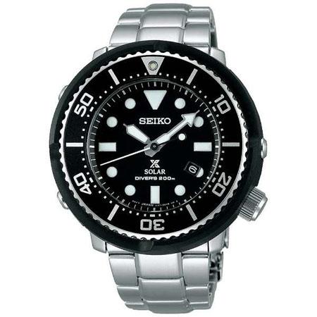 SEIKO Prospex Diver Scuba Limited Edition SBDN021J