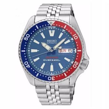 นาฬิกา Seiko Automatic Diver\' 200m Limited Edition SKXA65K
