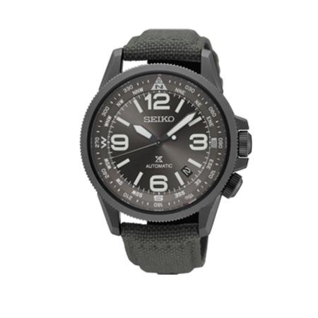 นาฬิกาผู้ชาย SEIKO Prospex Automatic รุ่น SRPC29K1